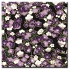 Chiyogami Paper - Selection 76 - FOUR 4 Inch x 6 Inch Sheets