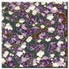 Chiyogami Paper - Selection 75 -  FOUR 4 Inch x 6 Inch Sheets